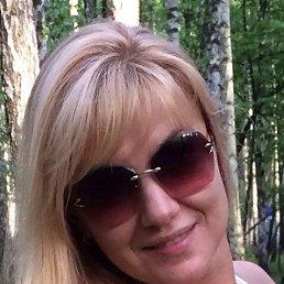 Мариша, 45 лет, Краснотурьинск