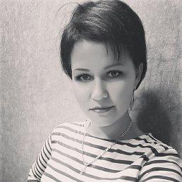 Кристина, 30 лет, Ульяновск