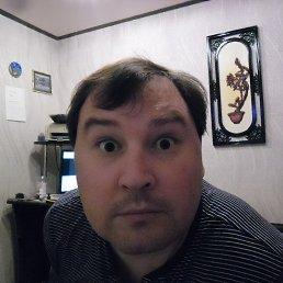 Евгений, 37 лет, Чесма