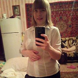 Светлана, 24 года, Томск