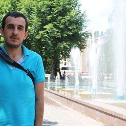 Roma, 31 год, Орджоникидзе