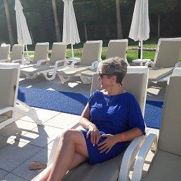 Татьяна, Нижний Новгород, 47 лет