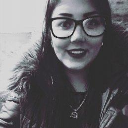 Nastushka, 24 года, Светловодск