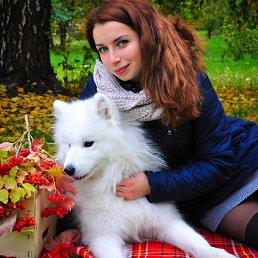 Nadya, , Украина
