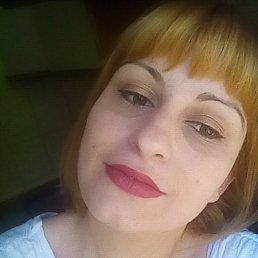 Ника, 26 лет, Херсон
