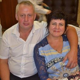 Пашкова, 49 лет, Красногорск