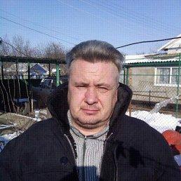 Юрий, 45 лет, Кировская