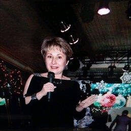 Фото Елена, Москва, 55 лет - добавлено 2 июня 2018