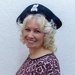 фаина, 54 года, Белоусово