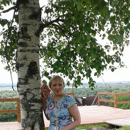любименькая, 36 лет, Нарьян-Мар