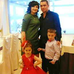 Наталя, 28 лет, Балабаново