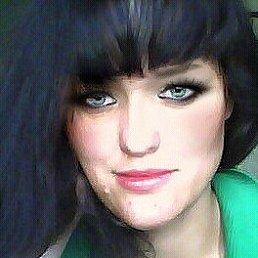 Алёна, 32 года, Рузаевка
