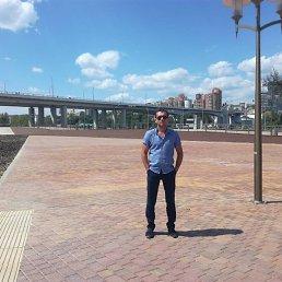 Stepaha, 36 лет, Геническая Горка