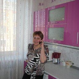 тамара, 61 год, Коркино