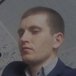 Валера, 26 лет, Морозовск