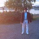 Фото Vellar, Хельсинки, 58 лет - добавлено 24 апреля 2018