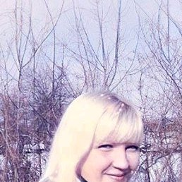 Светлана, 29 лет, Волоконовка