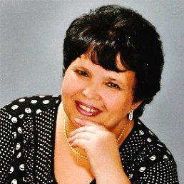 Татьяна, , Мариуполь