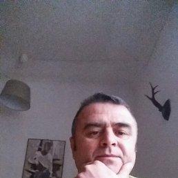 Фото Саша, Киев, 47 лет - добавлено 3 апреля 2018