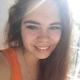 Katrina, 22 года, Чернигов