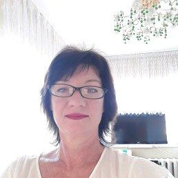 Ольга, 49 лет, Сочи