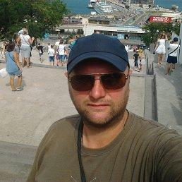 Александр, 38 лет, Козелец