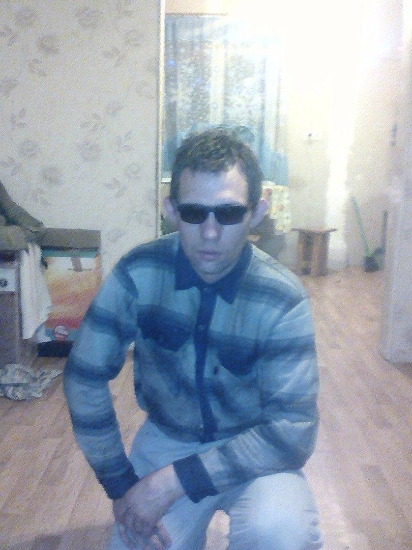 Александр бондарев кировоград фотострана после