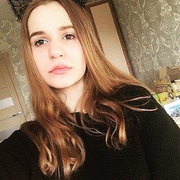 Валерия, 19 лет, Челябинск - фото 4