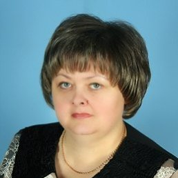 Ирина, 48 лет, Лисичанск