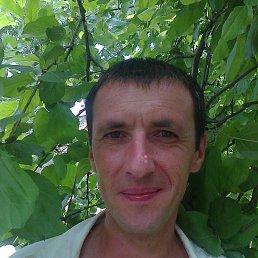 Виктор, 40 лет, Гайсин