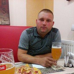 Микола, 35 лет, Снятин