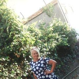 Светлана, 43 года, Кириши