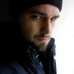 Андрей, 24 года, Гуляйполе