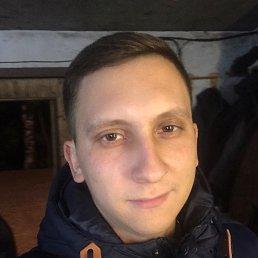 Антон, 29 лет, Городец
