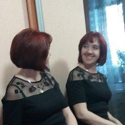 таисия, 54 года, Кривой Рог
