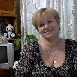 Полина, 63 года, Кременчуг