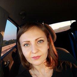 Елена, 32 года, Дмитров