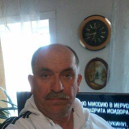 Виктор, 60 лет, Тихорецк