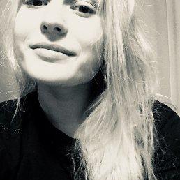 Ангелина, 36 лет, Волгоград