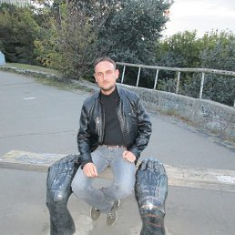 Евгений, 38 лет, Желтые Воды