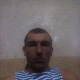Чечен, 41 год, Первомайск
