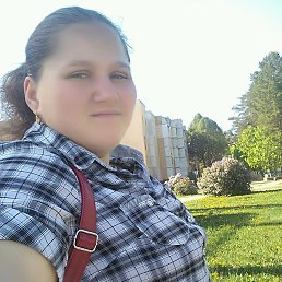 Ирина, 24 года, Славутич