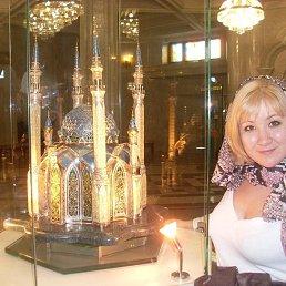 Рената, 30 лет, Агидель