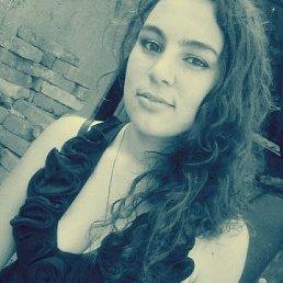 Мария, 27 лет, Орехово-Зуево