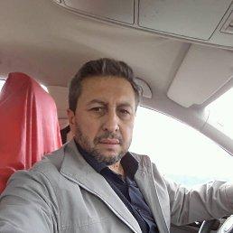 Mustafa, 49 лет, Овруч