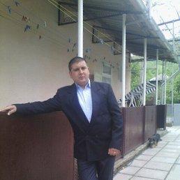Иван, 42 года, Ужгород