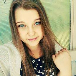 Ангелина, 20 лет, Томилино