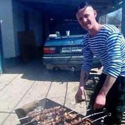 Виктор, 34 года, Крымка