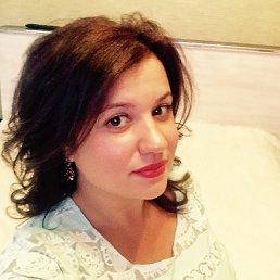 Мария, 40 лет, Мирный