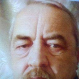 Volodumur, 65 лет, Обухов